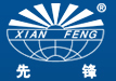 Jiangsu Xianfeng Drying Engineering Co.,Ltd.